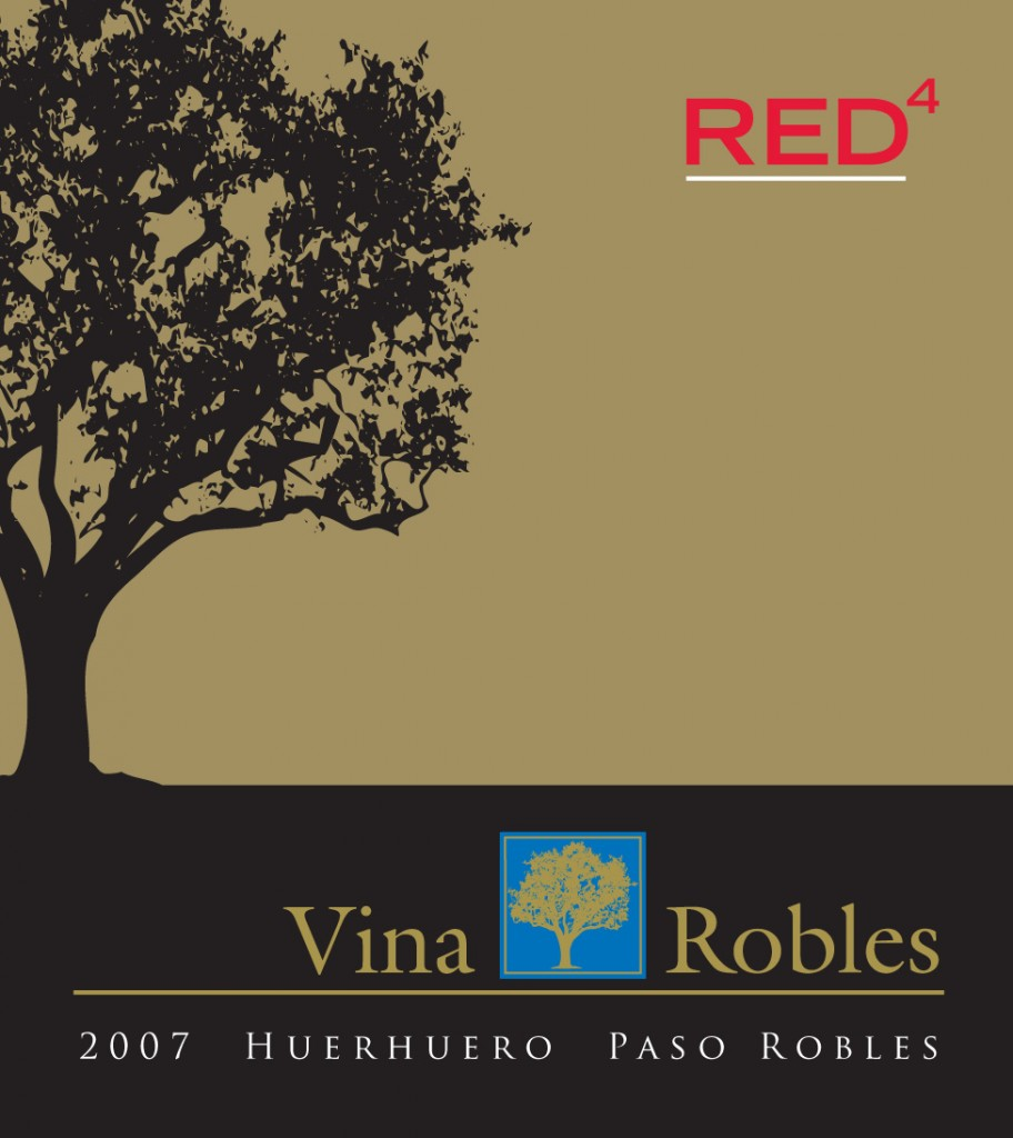 VinaRoblesRed4_label