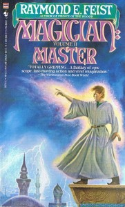 Magician_Master_cover
