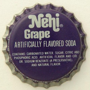 nehi_grape_bottlecap