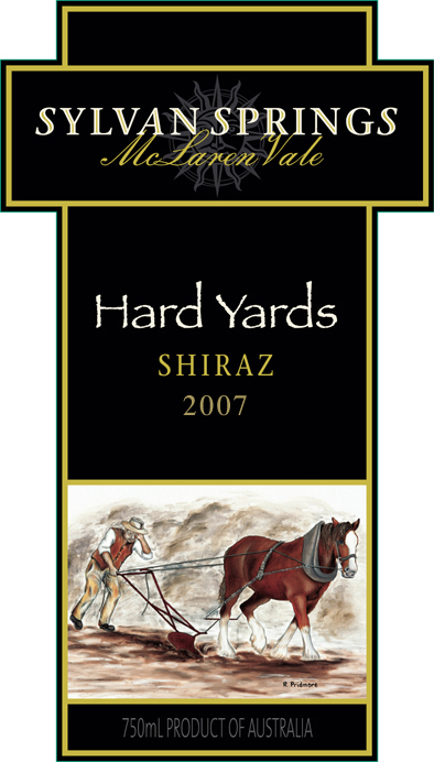 000233_Hard_Yards_Shiraz_05.ai