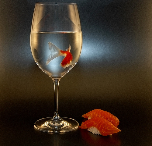 fish-in-wine-glass.jpg