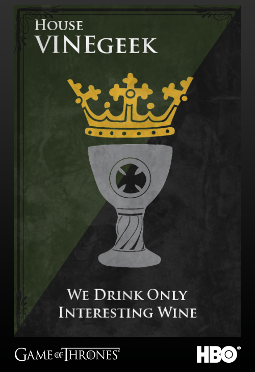 Create your own house banner game of thrones